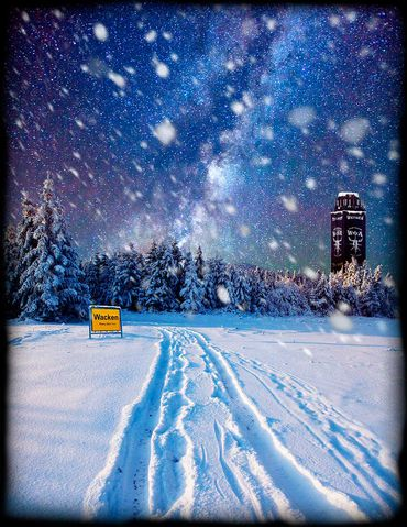 csm_wacken-winter-nights_plakat_clean_f7cc556b71
