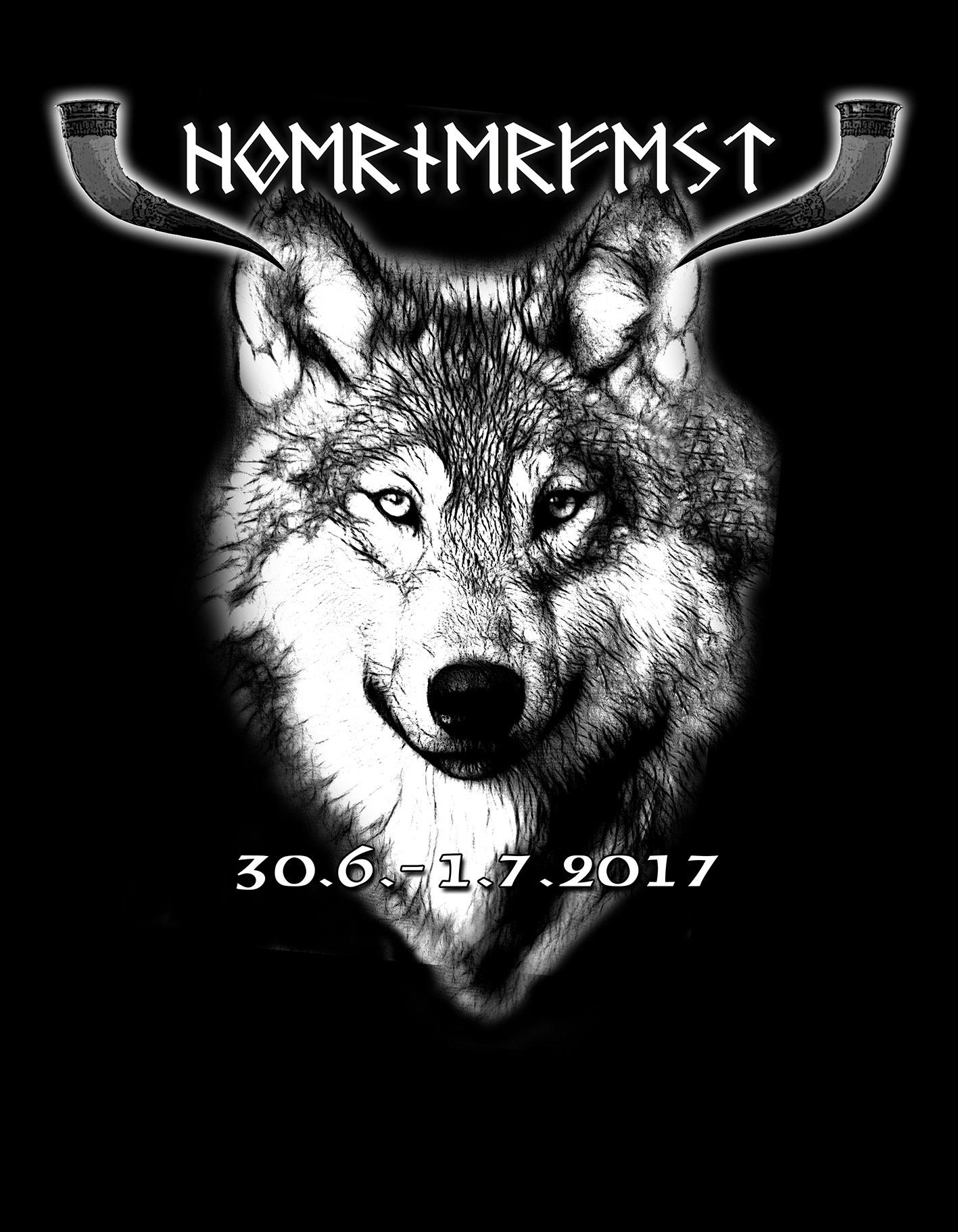 shirts17_XMas_HF